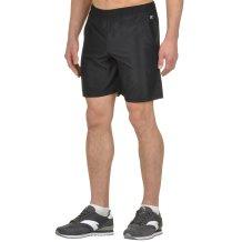 Шорты EastPeak Mens Shorts - фото