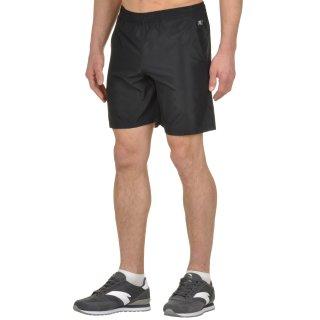 Шорты EastPeak Mens Shorts - фото 2