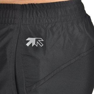 Шорты EastPeak Mens Shorts - фото 5