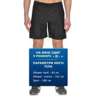 Шорты EastPeak Mens Shorts - фото 6