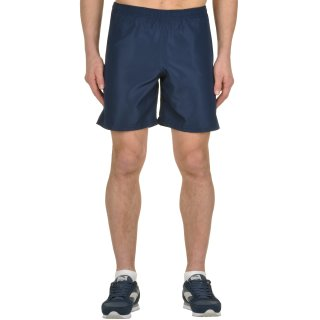 Шорты EastPeak Mens Shorts - фото 1