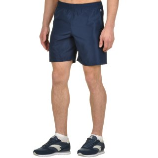 Шорты EastPeak Mens Shorts - фото 2
