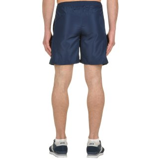 Шорты EastPeak Mens Shorts - фото 3