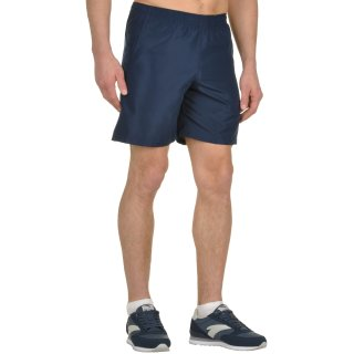 Шорты EastPeak Mens Shorts - фото 4