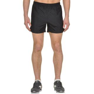 Шорты East Peak Mens Shorts - фото 1