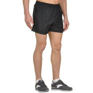 Шорты East Peak Mens Shorts - фото 4