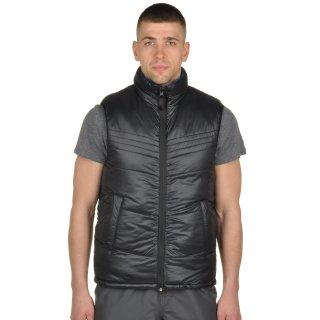 Куртка-жилет East Peak Mens Padded Vest - фото 1