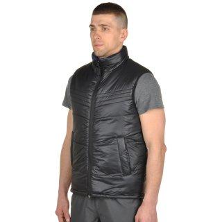 Куртка-жилет East Peak Mens Padded Vest - фото 2