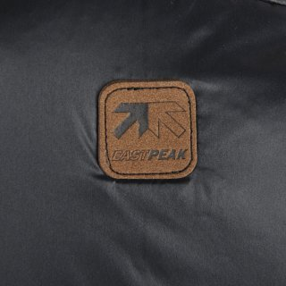 Куртка-жилет East Peak Mens Padded Vest - фото 7