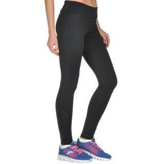 Лосины East Peak Ladys Fitness Slim Pants - фото 4
