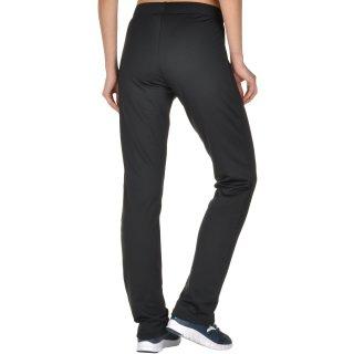 Брюки East Peak Womans Suit Pants - фото 3