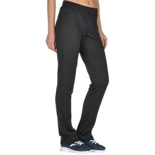 Брюки East Peak Womans Suit Pants - фото 4