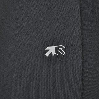 Брюки East Peak Womans Suit Pants - фото 5