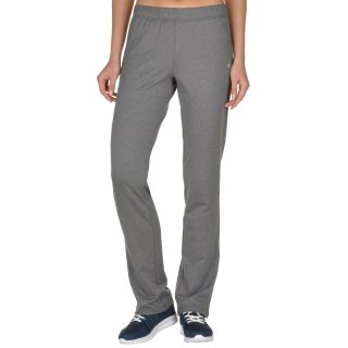 Брюки East Peak Womans Suit Pants - фото 1