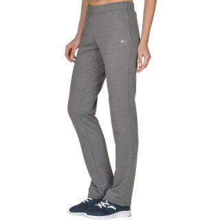 Брюки East Peak Womans Suit Pants - фото 2