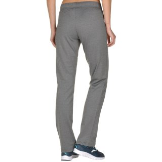 Брюки East Peak Womans Suit Pants - фото 3