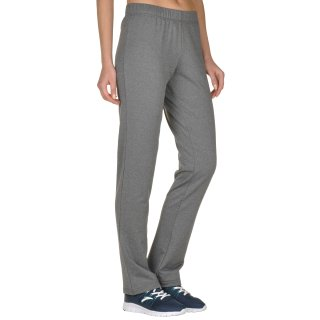 Брюки East Peak Womans Suit Pants - фото 4