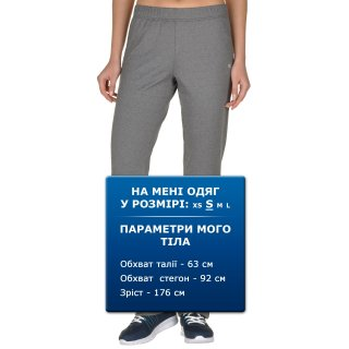 Брюки East Peak Womans Suit Pants - фото 6