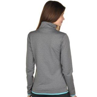 Кофта East Peak Womans Suit Jacket - фото 3