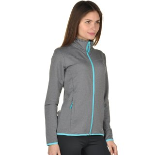 Кофта East Peak Womans Suit Jacket - фото 4