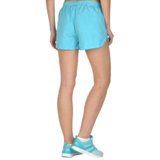 Шорты East Peak Ladys Shorts - фото 3