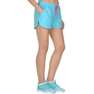 Шорты East Peak Ladys Shorts - фото 4