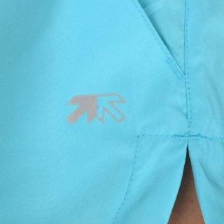 Шорты East Peak Ladys Shorts - фото 5