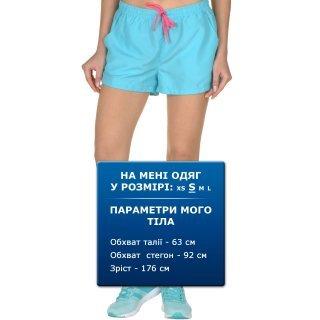 Шорты East Peak Ladys Shorts - фото 6
