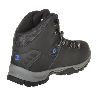Ботинки East Peak Mens Action Short Boots - фото 2