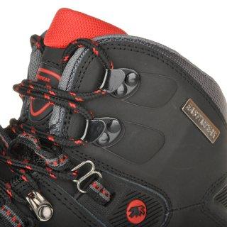 Ботинки East Peak Mens Action Short Boots - фото 6