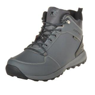 Ботинки East Peak Men`S Winter Sport Boots - фото 1