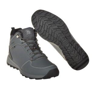 Ботинки East Peak Men`S Winter Sport Boots - фото 3