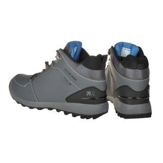 Ботинки East Peak Men`S Winter Sport Boots - фото 4