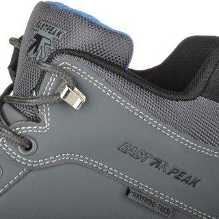 Ботинки East Peak Men`S Winter Sport Boots - фото 6