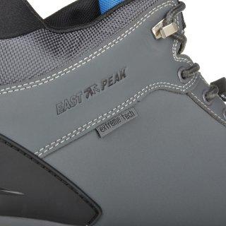 Ботинки East Peak Men`S Winter Sport Boots - фото 7