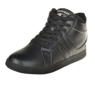 Кеды East Peak Mens Winter Sneakers - фото 1