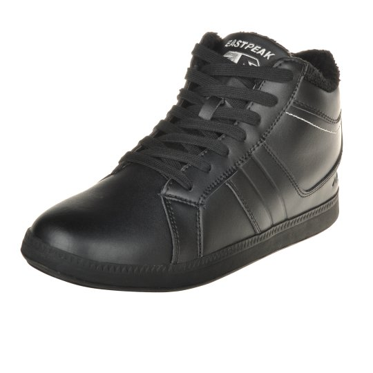 Кеды East Peak Mens Winter Sneakers - фото