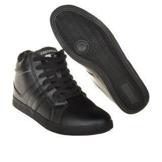Кеды East Peak Mens Winter Sneakers - фото 3
