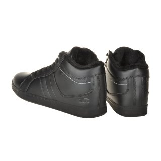 Кеды East Peak Mens Winter Sneakers - фото 4