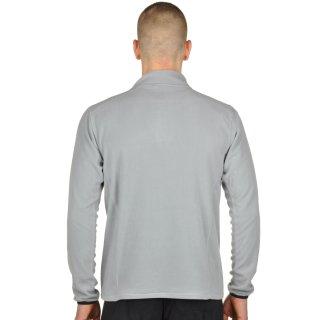 Кофта EastPeak Men Fleece Halfzip - фото 3
