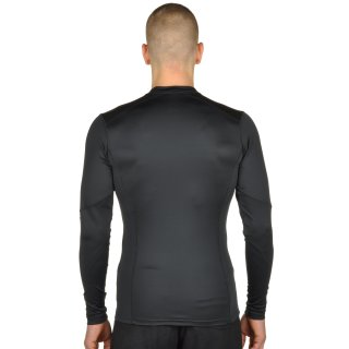 Термобелье East Peak Long Sleeve Box T - фото 3