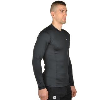 Термобелье East Peak Long Sleeve Box T - фото 4