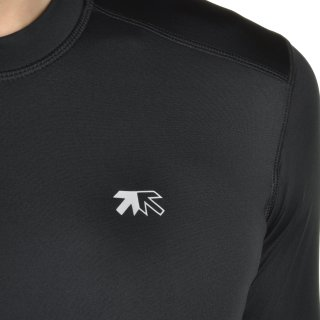 Термобелье East Peak Long Sleeve Box T - фото 5