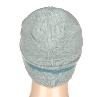 Шапка EastPeak Men Hat - фото 3