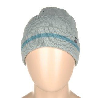Шапка EastPeak Men Hat - фото 5