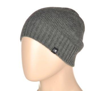 Шапка East Peak Men Hat - фото 1