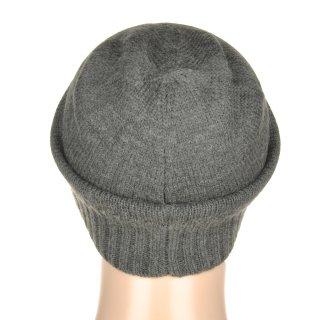 Шапка East Peak Men Hat - фото 3