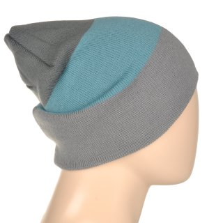Шапка East Peak Men Hat - фото 4