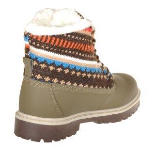 Ботинки East Peak Winter Woman`S Boots - фото 2