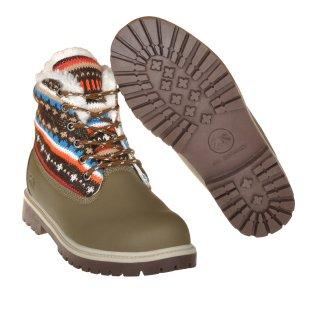 Ботинки East Peak Winter Woman`S Boots - фото 3